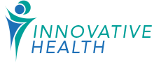 Innovative Health Logo